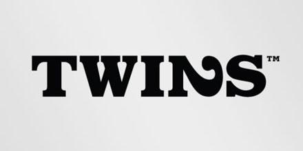 Викинги 4 сезон смотреть онлайн бесплатно